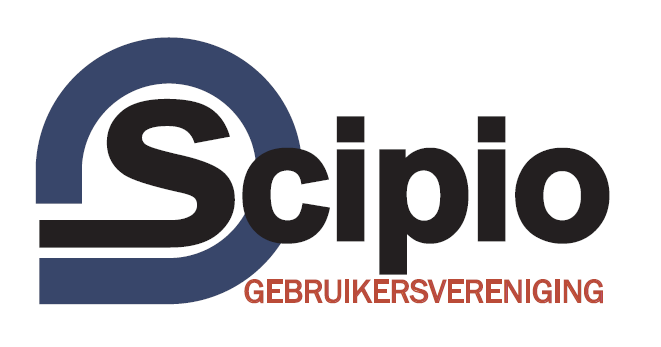 Scipiogg